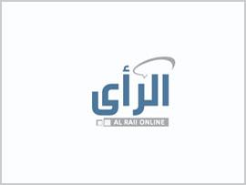 الحريري: الموازنة رسالة بكل الإتجاهات.. ورهانات إفشال الحكومة انتهت