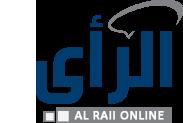 Alraii news online