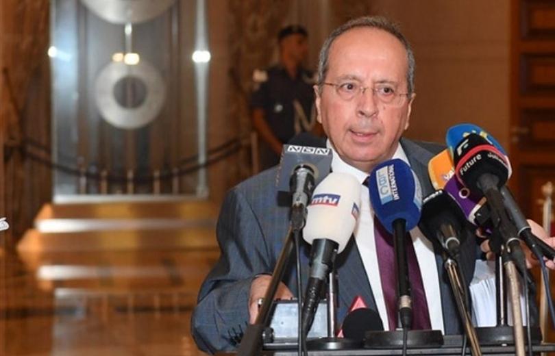 السيّد: أرى ثورة جياع سيعجز عنها الجيش والأمن
