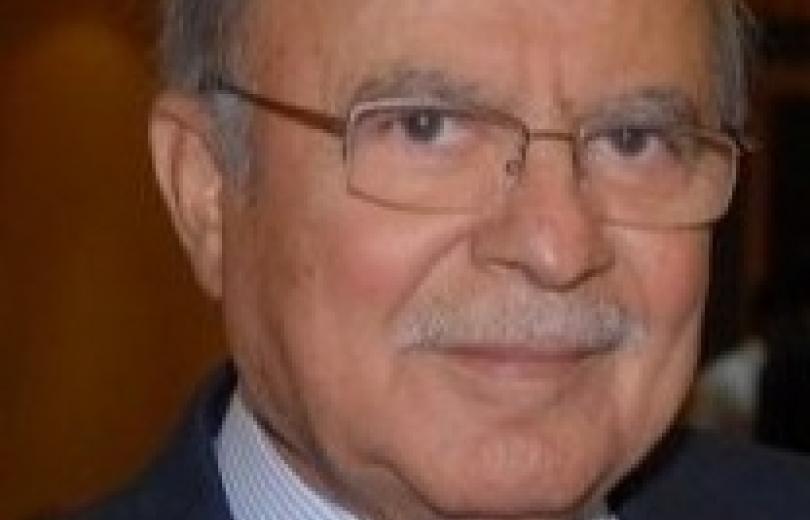 وفاة النائب والوزير السابق سامي الخطيب