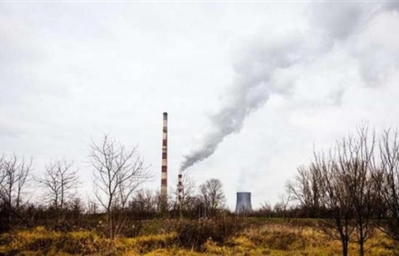 خسائر فادحة ناتجة عن التلوّث البيئي