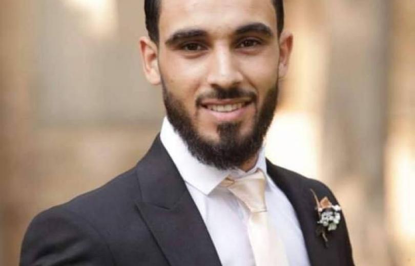 أهل الشاب حسين الفشّيخ تبلغوا نبأ العثور على جثته في غينيا