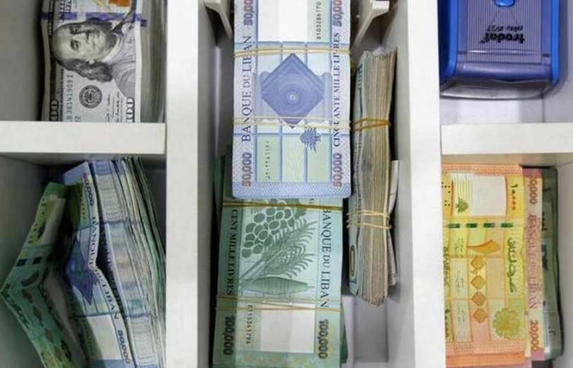 الدولار سينخفض الفي ليرة مع تسمية الحريري