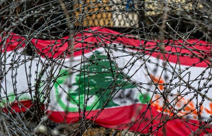 حصاد عام من انتفاضة لبنان».. تحت مجهر الإعلام العربيّ والعالميّ