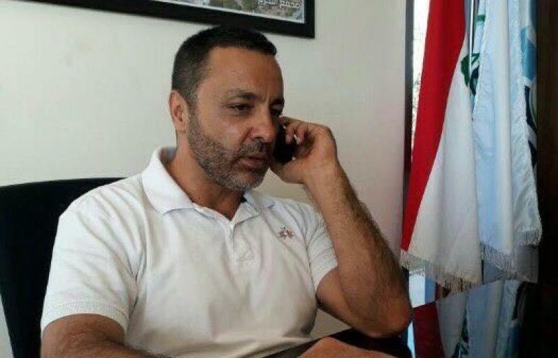 عبدالله بري يرد  : حتى لا يقسى الصمت نوعا من القبول