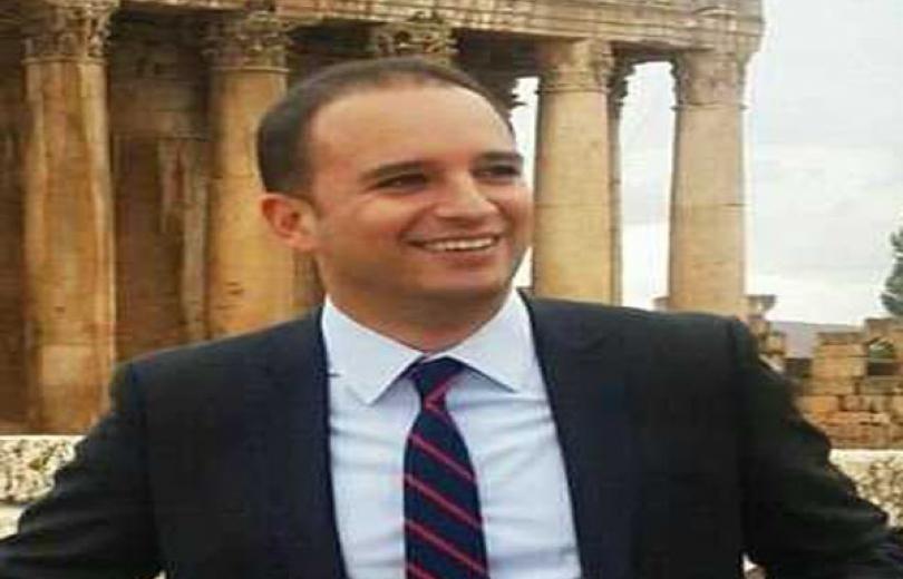 المحافظ خضر يحذر  : بعلبك لا تلتزم  ١٩٥ حالة ايجابية  في  بعلبك الهرمل