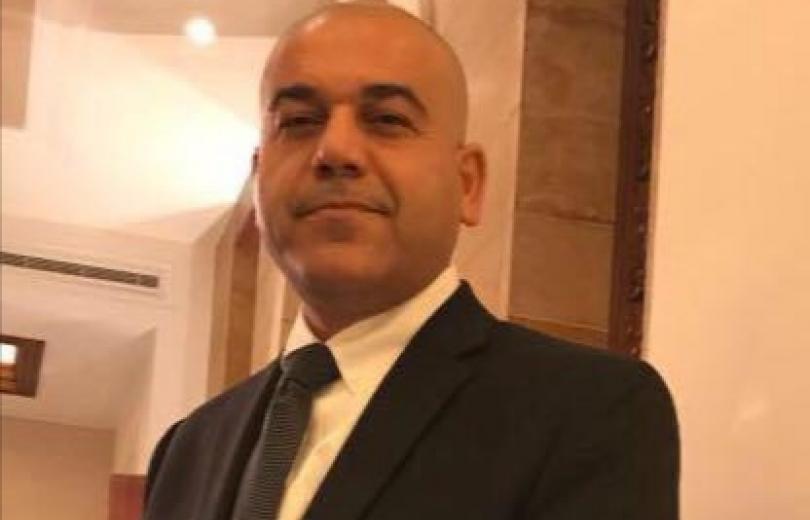 لبناننا... مسؤوليتنا بقلم  عبد الرحمن احمد ياسين