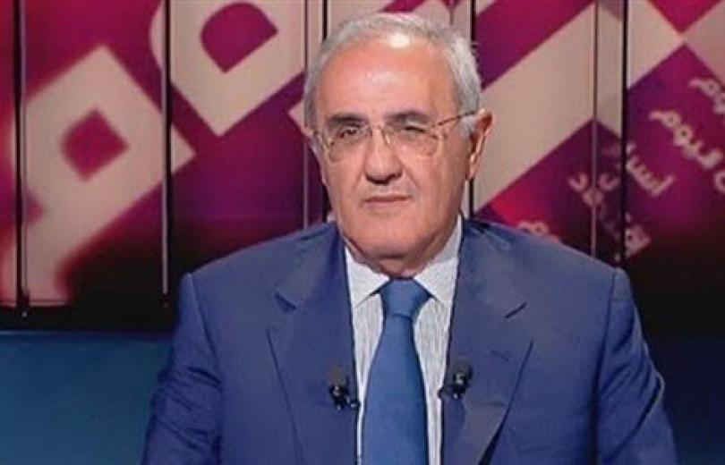 خليل الهراوي: ماذا قدّمت القوى السياسية لقطاع الزراعة؟