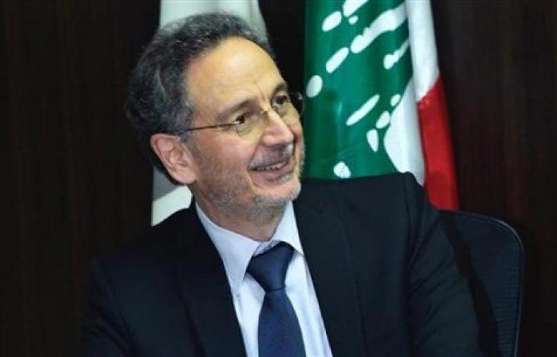 وزير الإقتصاد يُعلن السلّة الغذائيّة... وتحذير للمخالفين