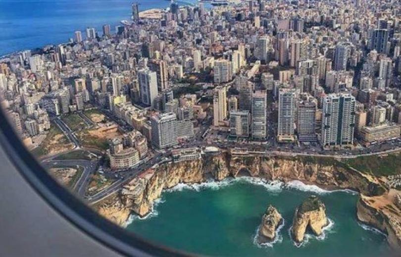لبنانيّون دفعوا الثّمن مرّتين: الجنى والعمر
