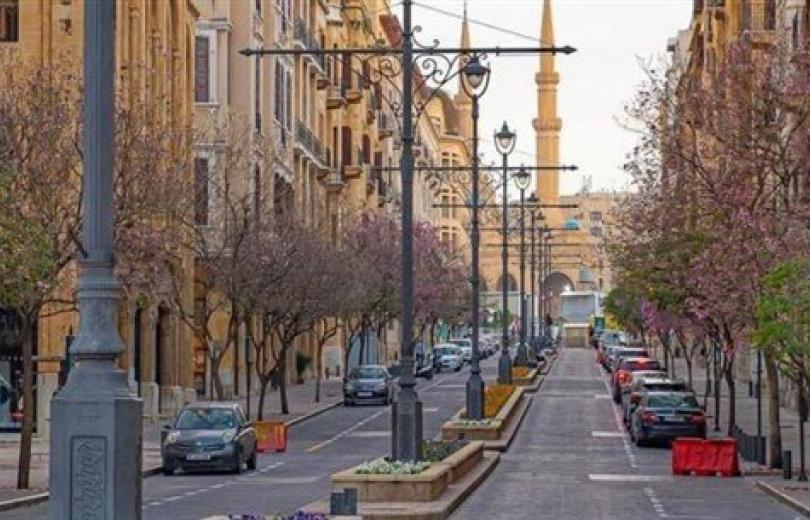 نحو تمديد الإقفال... واللبنانيّون أمام تسونامي وبائي
