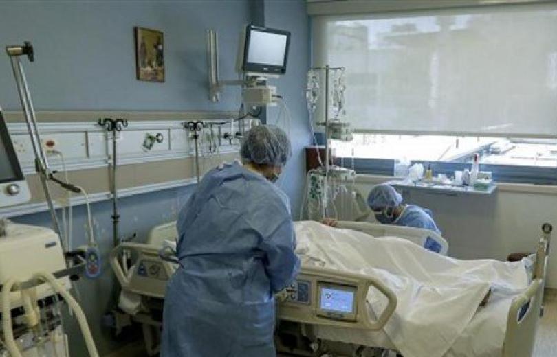 أين تذهب المساعدات الطبيّة للبنان؟