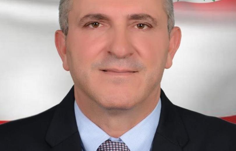علاء عمر الشمالي مرشحا  : أتبنى خطاب ١٧ تشرين التي انتمي اليها