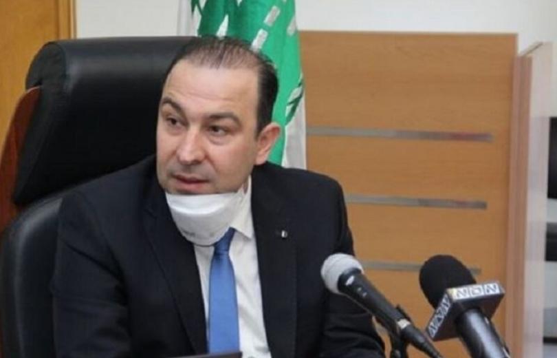 مرتضى أمل أن تكون الأيام المقبلة أيّامَ خيرٍ وحُلول ويبصر لبنان حكومة تُخرجه من أزماته