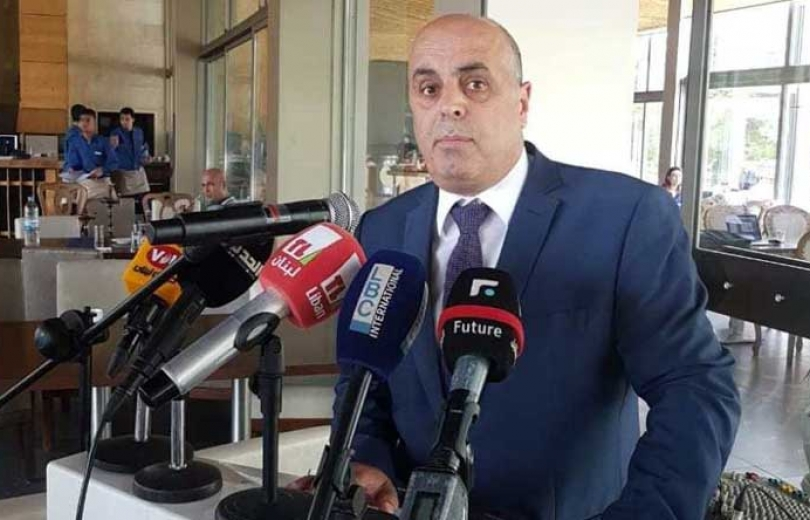 صناعة الساعات اللبنانية بقلم نقولا ابو فيصل
