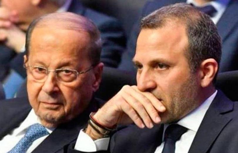 الثنائي الشيعي: لا قرار بالتأليف من عون وباسيل