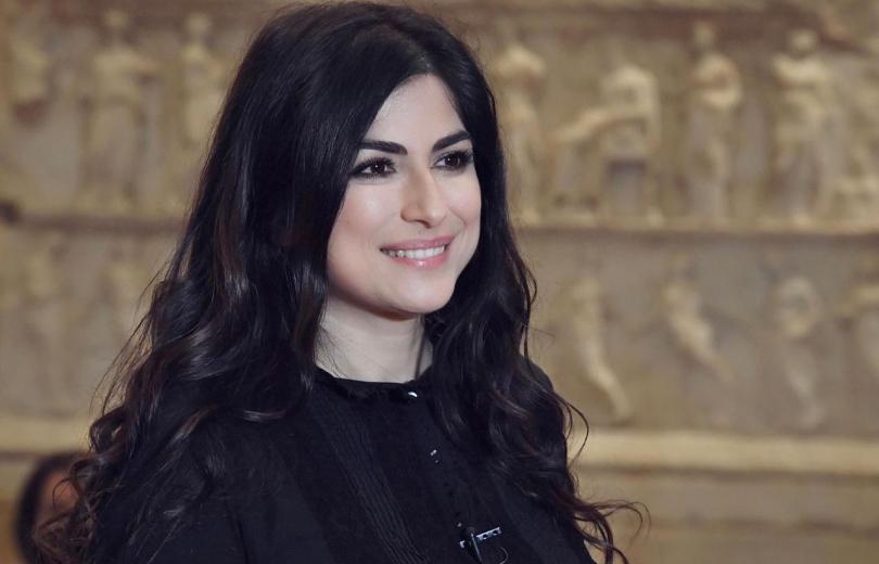 تعاون بين أكاديمية هبة القواس ومجموعة أبو ظبي للثقافة والفنون  ثلاثة عروض من توقيع القواس في أمسيات المهرجان الرمضانية