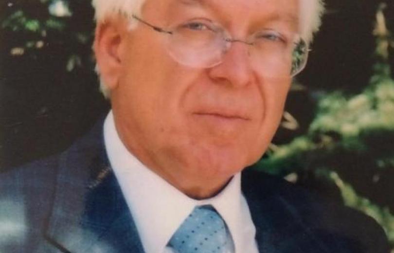 اسماعيل سكرية: معضلة تلوث الليطاني وحوضه وسرطاناته تخطت قدرات دولة مهترئة