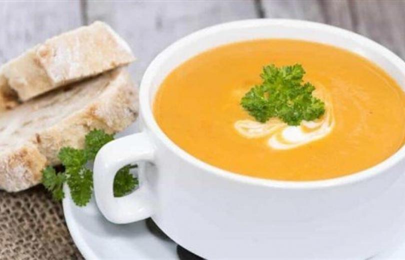 تناول الحساء يومياً يلعب دوراً مهماً في الأداء الوظيفي للجسم