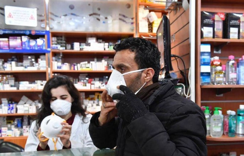 قطاعات لبنان تنهار وتستغيث