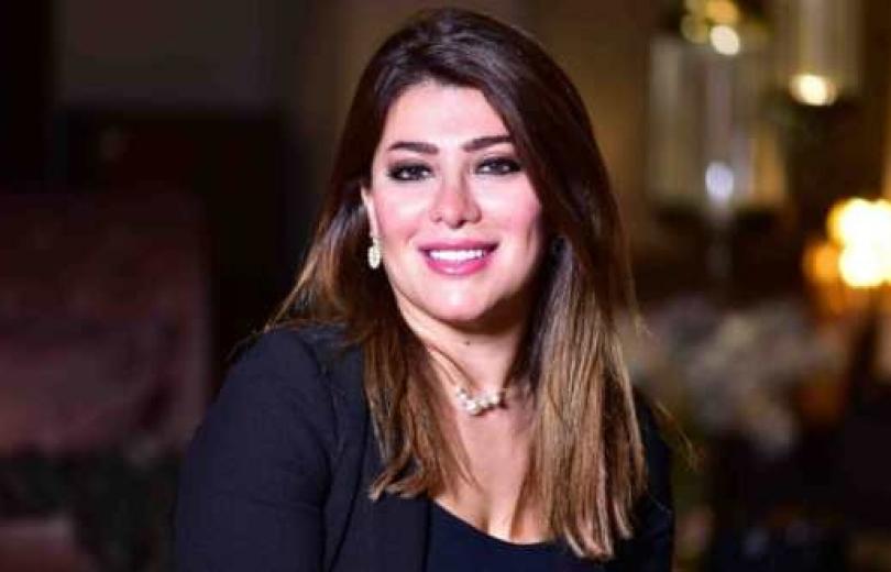 التحديات الخمس التي تواجهها رائدات الاعمال العرب وبالاخص في الكويت د. ايمان العبد الغني