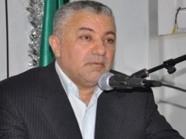 نصرالله: لحل سريع لمشكلة ضعف تغطية شبكات الإتصال الخليوية في البقاع الغربي