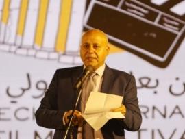 افتتاح مهرجان بعلبك الدولي للسينما بمشاركة 16 فيلما من 11 دولة