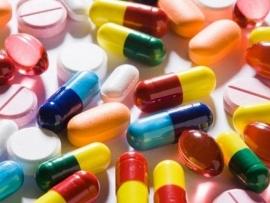 بيان من مستوردي الأدوية وأصحاب المستودعات