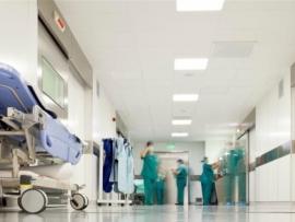 المستشفيات تستغيث :صرنا على اخر نفس