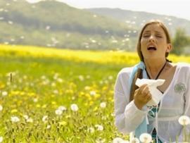 طرق ناجحة للتخلّص من حساسية الربيع