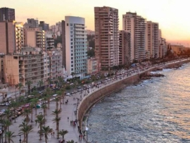 استملاكات الاجانب في لبنان