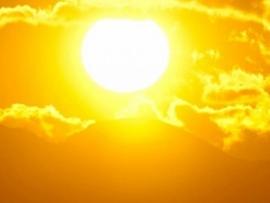 افرام هذه هي درجات الحرارة المتوقعة وتجنبوا الاشاعات