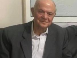 رأس الحربة ... حاكم مصرف لبنان _بقلم موسى فريجي