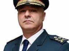 ابو فيصل كل التقدير لمواقف قائد الجيش العماد عون