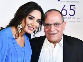 شركة صباح أخوان تحتفل بعيدها ال 65 تحت شعار أحلام تتحقق