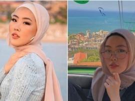 فتاة صينية تتفوق في الشهادة الثانوية في لبنان.. علاماتها باللغة العربية صادمة!