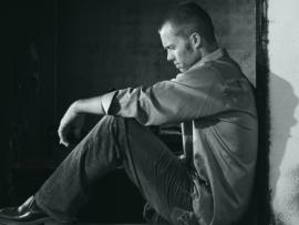 هل يمكن للضغوطات النفسية أن تؤدّي إلى أمراض عضوية؟