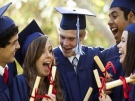 """""""التعليم العالي"""" أصدر قراراً بعدم استقبال طلاب هذه الجامعات!"""
