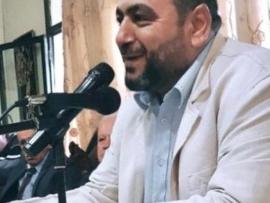 مدير دار الأمير للثقافَة والعلوم د.محمد حسين بزّي في منتدى الرّبيع الأدبي _علي النَّهري :