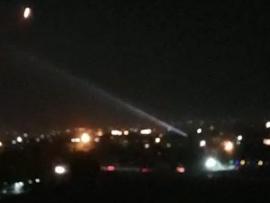 تدمير 6 طائرات اتجهت صوب قاعدة حميميم