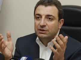 أبو فاعور: سنقفل المصانع التي تعتبر نفسها أقوى من الدولة