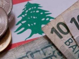 هل تنقذ موازنة 2020 اقتصاد لبنان؟