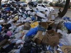 خطر سرطاني يهدّد مناطق لبنانيّة
