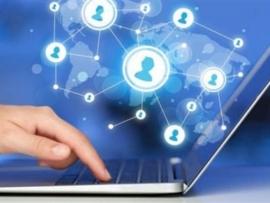 نقلة نوعيّة في عالم الاتصالات في لبنان... والإنترنت سيزداد سرعةً