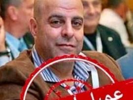 الأمن العام: إحالة عامر الفاخوري الى النيابة العامة العسكرية