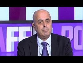 ابو فيصل يدعو للمشاركة الكثيفة في يوم الصناعة الوطنية رفضا لسياسة المصرف المركزي