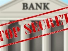 كيف تُسهل قوانين السرية المصرفية في لبنان التهرب الضريبي؟