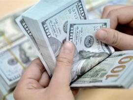 ما هي نتائج تثبيت سعر صرف الدولار على ٢٠٠٠ ليرة؟