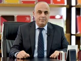 ابو فيصل: الصناعة تتعرض لحرب الغاء