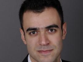 """انجاز جديد لزحلة الدكتور ايلي قاصوف يحصد جائزة """" اخصائي الصحة لعام ٢٠١٩"""""""